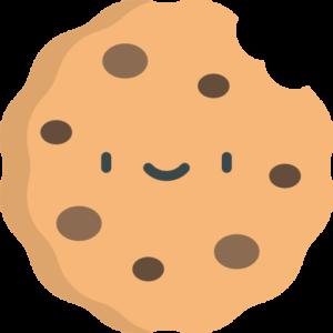 Questo sito utilizza cookie tecnici, NON utilizza cookie di profilazione