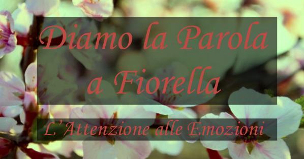 Video di Fiorella Pasini sull'attenzione alle emozioni