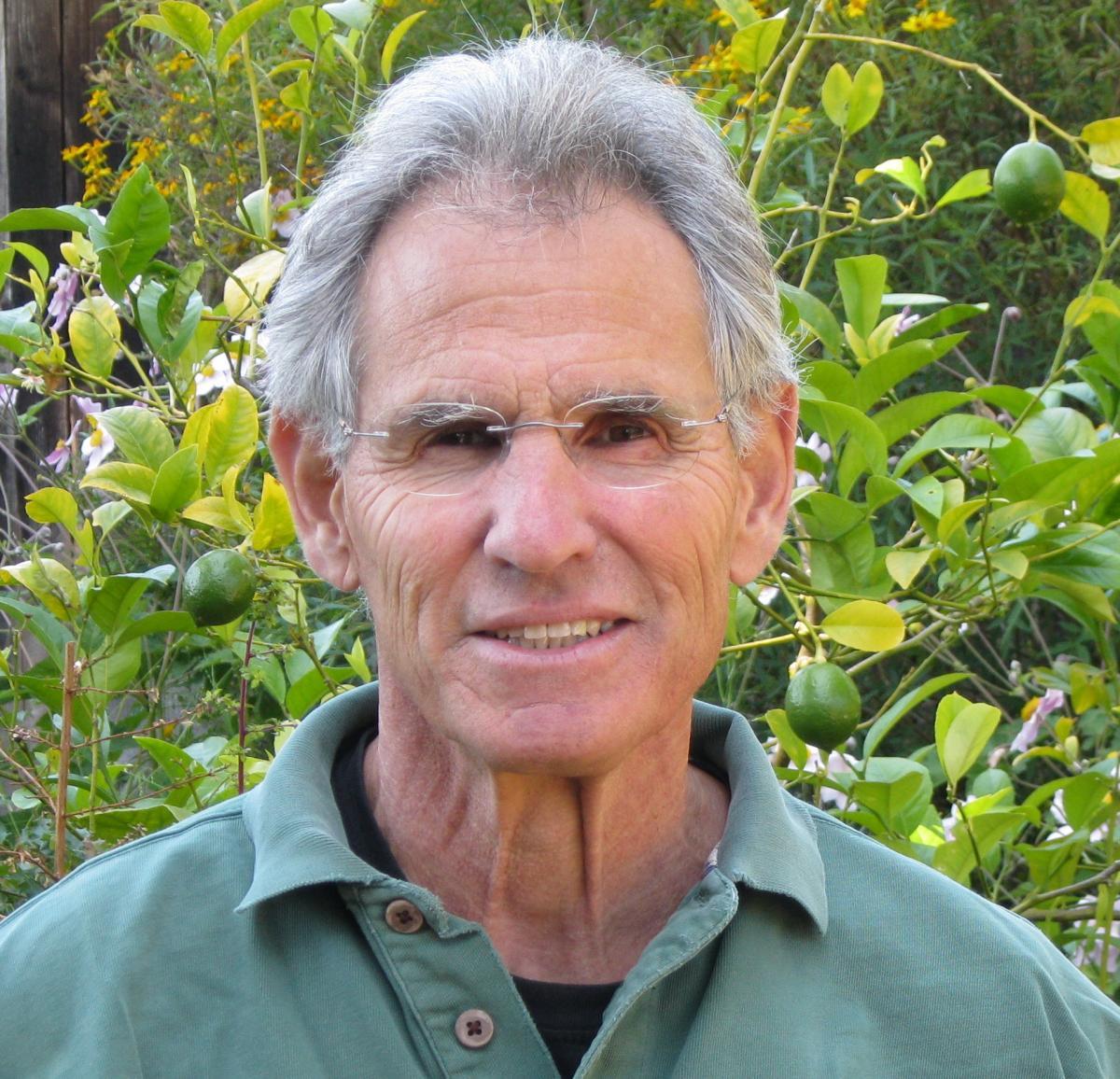 Jon Kabat Zinn l'ideatore della mindfulness e del modello MBSR